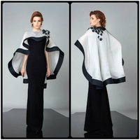 Silver Shawls For Evening Dresses UK - Free UK Delivery on Silver ...