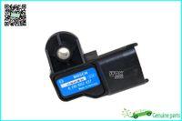 Wholesale Original Intake Manifold Pressure Map Sensor For Citroen Mercedes vw Ford Honda Mazda R0906051C RBDE01