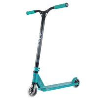 Wholesale District new stunt scooter in hot sell