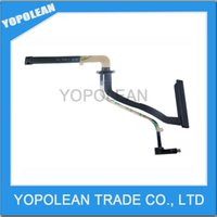 Wholesale NEW HDD Flex Cable for Apple Macbook Pro quot A1286 A Hard Drive Cable Year