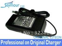 acer charger original - DHL EMS Genuine Original Laptop Charger LITEON for ACER V A W PA PA