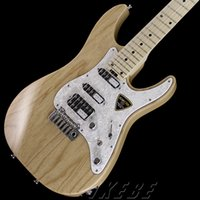 Wholesale SCHECTER BH I STD F electric guitar