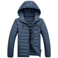 Where to Buy Down Jacket Pouch Online? Where Can I Buy Down Jacket ...