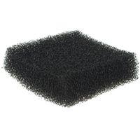 Wholesale 10pcs Biochemical Filter Foam Pond Filtration Fish Tank Aquarium Sponge Pad