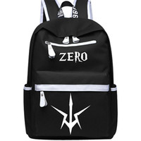 Where to Buy Cool Backpack Designs Online? Where Can I Buy Cool ...