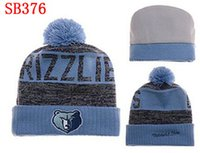 basketball minnesota - Minnesota Beanies Winter High Quality Beanie For Men Timberwolves beanie American basketball Women Skull Caps Skullies Knit Cotton Hats