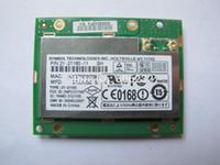 Wholesale SYMBOL MC series a b g Wireless LAN Assy MC3090R WT4090