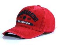 Wholesale 2016 Hat top quality baseball cap for men and women caps catan cap D2 sun hat DA28