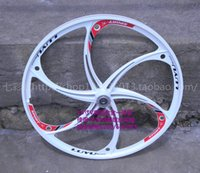 Wholesale 306 Alloy Wheels bike one group inch mountain bike wheels rims card fly rotodyne disc brakes