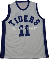 Wholesale Custom Made Baskeball Jerseys For your Teams Factory Price