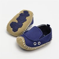 Wholesale Cute Baby Shoes For Baby Girls Handmade High Quality For Months