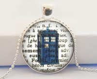 american dictionary - Tardis Dictionary book print Pendant Necklace Tardis pendant Necklace Tardis photo necklace