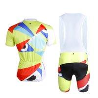 Wholesale belgium cycling wear cycling jerseys cycling team jersey best quality cycling jersey shorts short sleeve