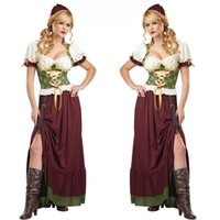Cheap TV & Movie Costumes Gothic Best Women Medieval & Renaissance Costumes cosplay