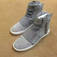 best choice boots - 2016 new Arrivl Men Basketball Shoes Sneakers Casual Shoes High quality leather men s best choice falt boots