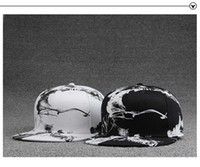 baseball cap images - Fashion Unisex Cotton Hiphop Cap Baseball Hat with Chinese Ink Painting Image White Baseball Cap