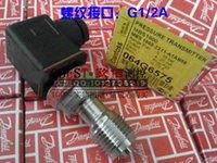 Wholesale Danfoss pressure transmitter MBS1900 G6575 G6524 thread G1