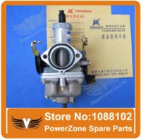 Wholesale Made In Taiwan TWKENHIN KEIHIN mm PZ30 cc cc Carburetor Accelerating Accelerator Pump Hand Or Cable Choke