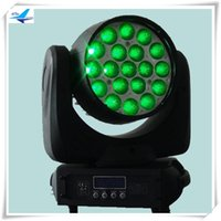beam moving head light suppliers - china supplier beam china moving head x w zoom led moving head lights rgbw in1