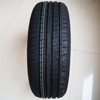 Wholesale SUV Radial TIRE Supply Car tires R15 Made in China high quality Non slip wear resistant Multiple sizes Tires Car Accessories