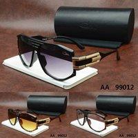amber eyeglasses - 2016 HOT Ca zal Brand dita TOM Designer men woman ver Sunglasses Ford with origianal box carrer Versacey Crocodile eyeglasses Gafas De Sol