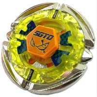 Wholesale Flame Sagittario C145S Metal Fusion D Beyblade BB35 Without launcher
