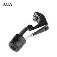 Wholesale Fiber optic cable slitter tube cutter Heavy Duty Tubing Cutter quot quot mm mm cable stripper