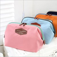 asia bag - Beauty Travel Cosmetic Bag Multifunction Makeup Pouch Toiletry Case Organizer