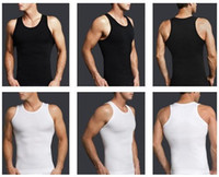 Wholesale Sexy Girdles Body Shapers Comfortable Belly Shaper For Men Slimming Shirt Elimination Of Male Beer Belly Men Body Shapewear
