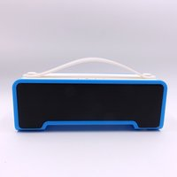 Wholesale Sound Box Price - Hot Price Bluetooth Travel Speakers Or Portable Mobile Speakers Colors Available Best Sound Effect Portable Wifi Speakers With Bass