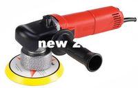Wholesale dual action car polisher w v one year warranty