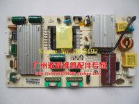 Wholesale DA58CT E LED LCD power supply board RZ M1238A powered board