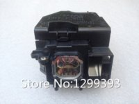 Wholesale NP16LP for UM280W UM280Wi UM280X UM280Xi Original Lamp with Housing