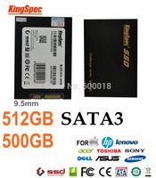 Wholesale kingspec mm Slim hd SSD sata III gb s amp SATA ssd gb Solid State Drive Hard Disk hdd ssd
