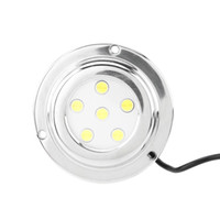 cheap underwater lights stainless steel led | free shipping, Reel Combo