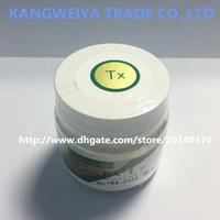 Wholesale Noritake ex ex3 Transparent porcelain TX TO T1 T2 G