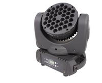 Wholesale Hot selling x3w seeyo Sharpy beam mini stage moving head light Dj concernt disco stage led light show