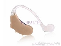 amplifier best buy - Best Buys USA Knowles Speaker Digital Hearing Aids Aid Behind The Ear Adjustable Sound Amplifier S