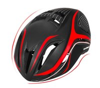 Wholesale ODM Logo EVADE bike helmet Casque MTB Road Bike bicycle helmet Cycle Helmet Capacete Ciclismo Casco Biciclet Size M cm Size L cm