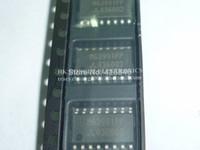 ac mosfet - M63991FP SOP16 Half Bridge Driver AC Motors Power MOSFET SOP