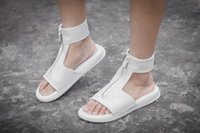 ankle cuffed heels - NEW TOP Quality LAB BENASSI CUFF LUX women s shoes size