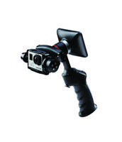 action motor - handheld axis go pro gimbal action camera stabilizer for Go pro for extrem sports for motor racing skiing