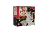 Wholesale The Teen Years CD Music CD US version Brand New Facotry Sealed Instock DHL fast shipping