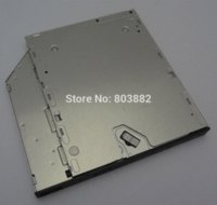 Wholesale 9 mm SATA Laptop Internal Blu ray Burner D UJ272 Blu ray BD RE BDXL DVDRW Writer Drive drive wireless