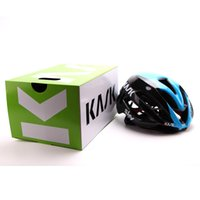 Wholesale 2016 Kask Protone Cycling Helmet Team Sky Pual Smith Helmet Top Popular Bicycle Helmets Colors Lightweight Pro Team Head Wear Size L