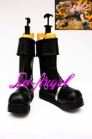 Cheap Costume Accessories boots jacket Best Others Others boot shoe