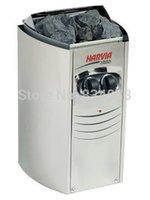 sauna heater control - High quality HARVIA sauna room heater KW Internal control type BC35 Home Hotel Sauna heater sauna furnace sauna stove
