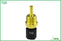 Wholesale Replaceable Sensor Assy Water Temperature For Hyundai Sonata XG L L