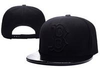 active model - Men s Women s Basketball Snapback Baseball Snapbacks All Teams Football Hats Mens Sports Hat Flat Hip Hop Caps Thousands Models