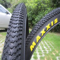 Wholesale MAXXIS PACE M333 in Cover Tube Tire Strips in Mountain Bike MTB